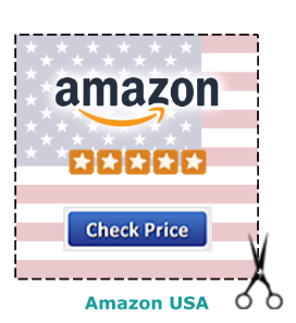 amazon voucher usa